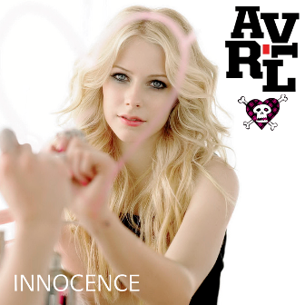 innocence avril lavigne